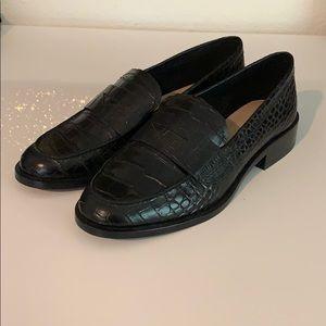 Aldo loafer